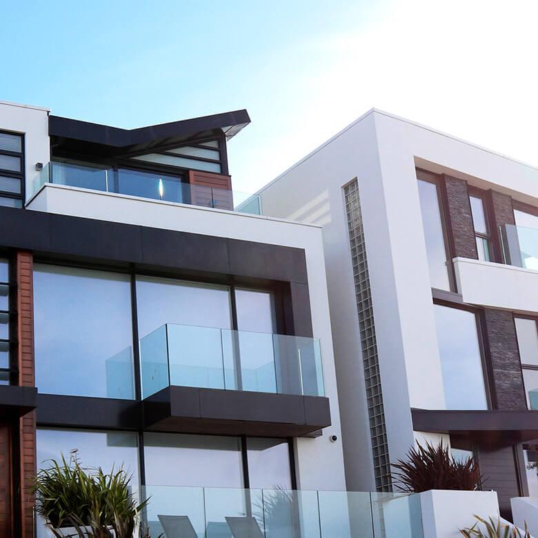diseno-integral-en-edificacion-residencial