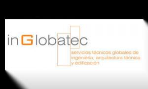 Logo Inglobatec