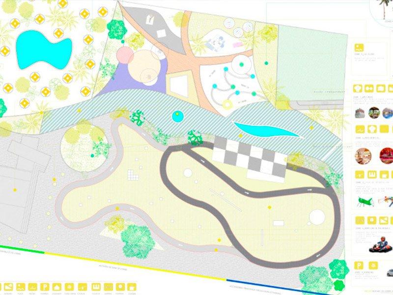nuevo-proyecto-ingenieria-parque-tematico-y-de-ocio-en-argelia1