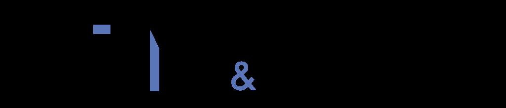 Logo GTM Ingeniería y Proyectos
