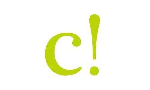 colaboradores-clap-desing
