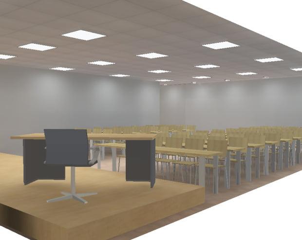 nuevo-proyecto-de-ingenieria-para-instituto-de-secundaria-y-bachillerato