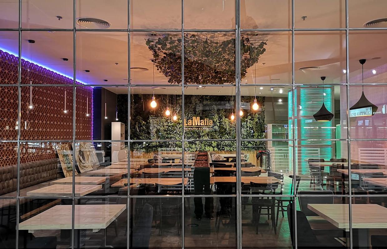 proyecto-ingenieria-restaurante-la-mafia-lorca-gtm-ingenieros