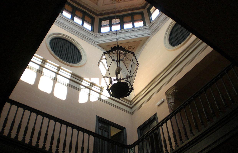 interior-residencia-carmen-salles-granada-reforma-gtm-ingenieria