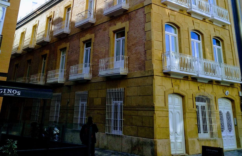 proyecto-22-viviendas-con-geotermia-cartagena