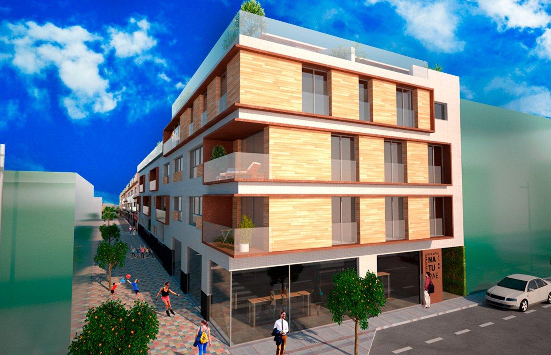 proyecto-aerotermia-43-viviendas-murcia-gtm-ingenieria