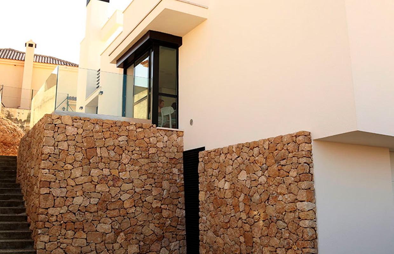 proyecto-ingenieria-eficiencia-energetica-vivienda-playa