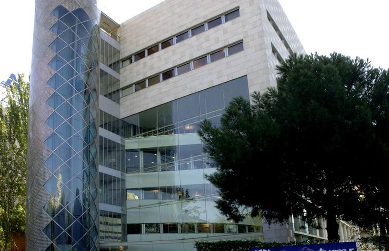 proyecto-ingenieria-instalacion-contra-incendios-ibermutua-gtm-ingenieria-madrid