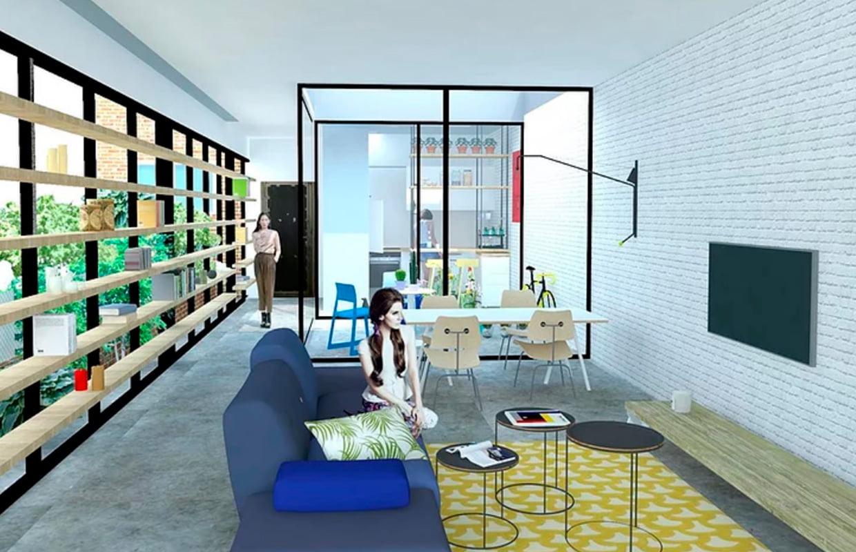 proyecto-instalaciones-vivivendas-y-oficinas-madrid