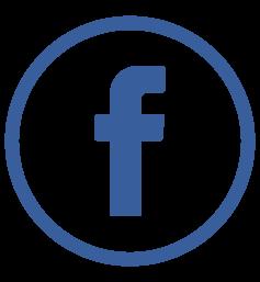 facebook-color-gtm-ingenieria-y-proyectos