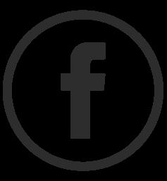 facebook-negro-gtm-ingenieria-y-proyectos