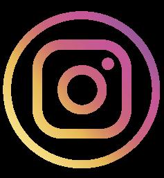 instagram-color-gtm-ingenieria