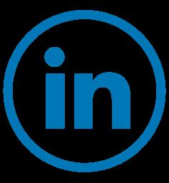 linkedin-color-gtm-ingenieria-y-proyectos