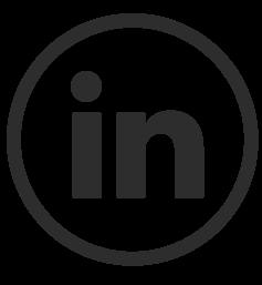 linkedin-negro-gtm-ingenieria-y-proyectos