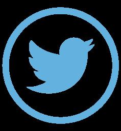 twitter-color-gtm-ingenieria-y-proyectos