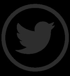 twitter-negro-gtm-ingenieria-y-proyectos